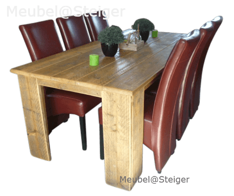 tafel-klassiek-2