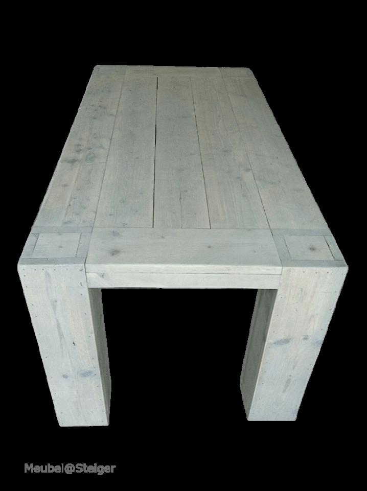 tafel-pootinblad-