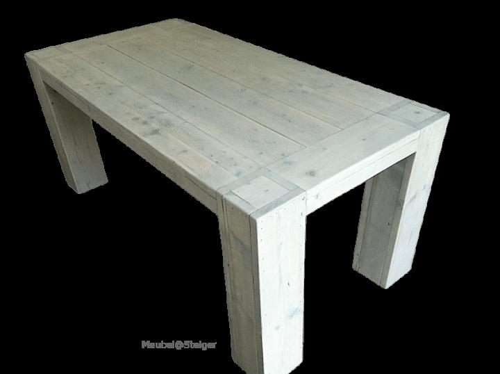 tafel-pootinblad-1
