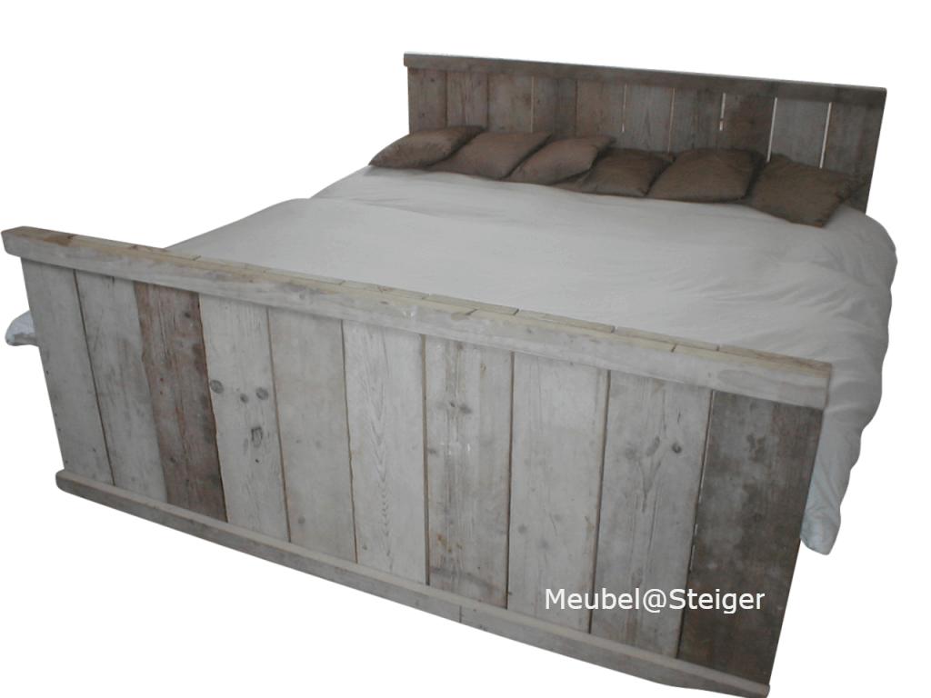 bed-basic-1