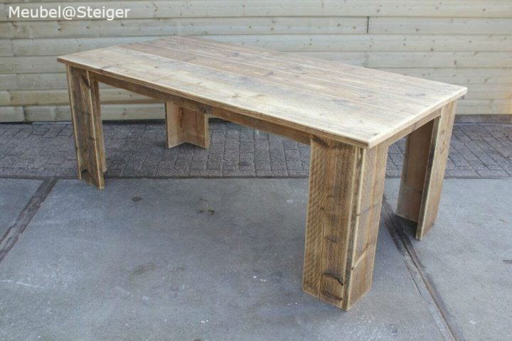 tafel-klassiek-3