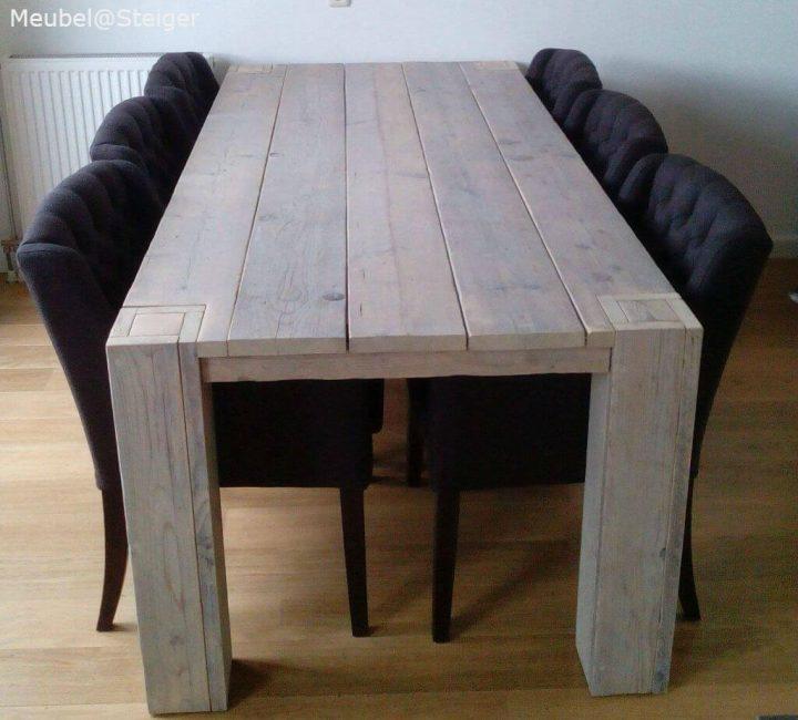 steigerhout-tafel-pootinblad-4