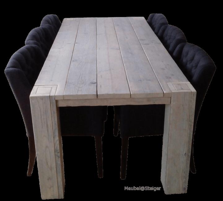 meubelsteiger-tafel-pootinblad-3