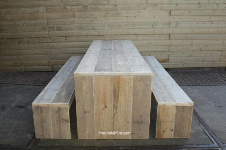 steigerhout-tuinset-1