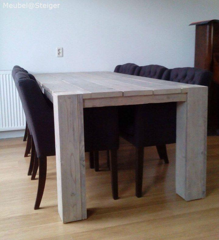 steigerhout-tafel-pootinblad-2